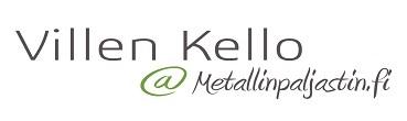 www.metallinpaljastin.fi